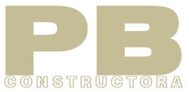 constructora-pb-ltda