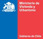 ministerio-de-vivienda