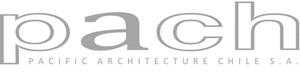 pacific-architecture